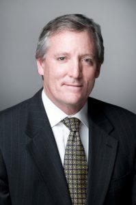 Robert S. Goggin III